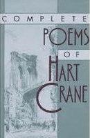 The Hart Crane Controversy