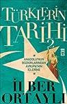 Türklerin Tarihi 2: Anadolu'nun Bozkırlarından Avrupa'nın İçlerine audiobook review free