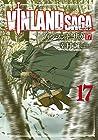 ヴィンランド・サガ 17 [Vinland Saga 17]
