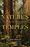 Nature's Temples by Joan Maloof