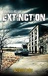 Extinction (Green Fields #4)