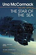 The Star of the Sea (Weird Space, #4)