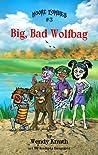 Moore Zombies: Big, Bad Wolfbag