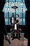 Marcus (Rebirth of the Gangster: Meet the Family #1)