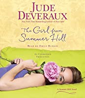 The Girl from Summer Hill (Summer Hill, #1)