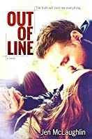 Out of Line: Out of Line #1