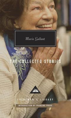 The Collected Stories (Everyman's Library Contemporary Classics Series)