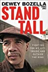 Stand Tall: Fighting for My Life, Inside and Outside the Ring