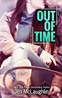 Out of Time: Out of Line #2