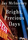Bright, Precious Days audiobook download free