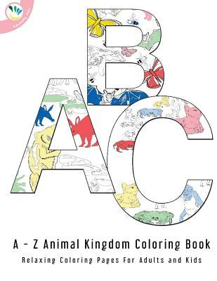 Animal Kingdom Coloring Book Photo Animal Kingdom Coloring Pages ... | 400x309
