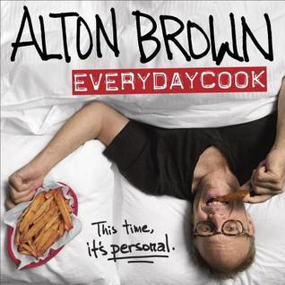 EveryDayCook by Alton Brown