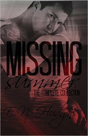 Missing Summer: The Complete Collection