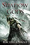 In the Shadow of the Gods (Bound Gods #1)