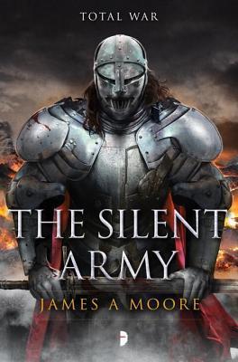 Silent Defeat Bitter Confrontation