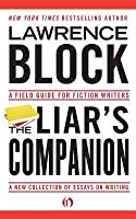 The Liar's Companion