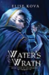 Water's Wrath (Air Awakens, #4)