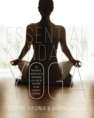 Essential-Kundalini-Yoga