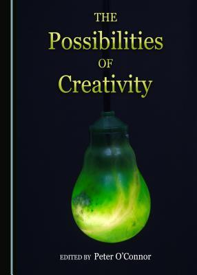 The Possibilities of Creativity