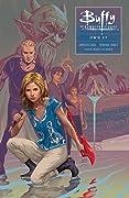 Buffy the Vampire Slayer: Own It