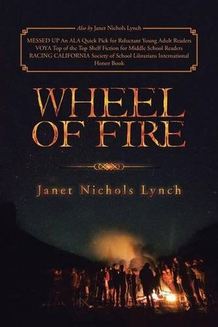 Wheel of Fire