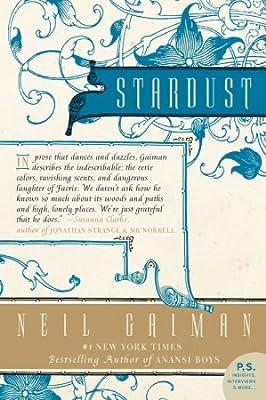 'Stardust'