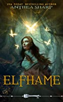 Elfhame (Darkwood Chronicles #1)