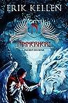 Nimmerherz - Das Blut der Ro´Ar: Fantasy (Nimmerherz-Legende 3)