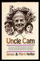 Uncle Cam