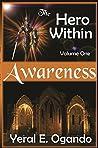 Awareness: (The Hero Within)