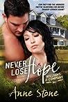 Never Lose Hope (Williams & Company #1)