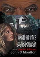 White Ashes - Special Edition