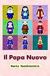 Il Papa Nuovo