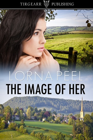 The Image of Her