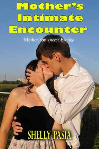 mother erotic stories Confronting
