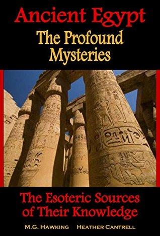 The Grand Civilization, Ancient Egypt's Profound Mysteries