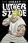 The Legacy of Luther Strode audiobook download free