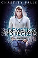 Redemption and Regrets (Chastity Falls #4)