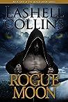 Rogue Moon (Rogue Moon #1)