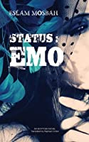Status: Emo: An Egyptian Novel (Modern Egyptian)