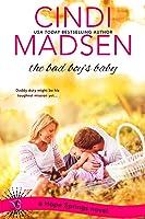 The Bad Boy's Baby