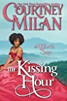 The Kissing Hour (The Worth Saga, #5)