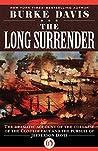The Long Surrender