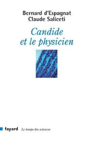 Candide et le physicien (Temps des sciences)