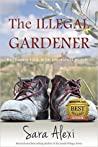 The Illegal Gardener (The Greek Village #1)