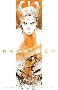 Nailbiter, Vol. 4: Blood Lust