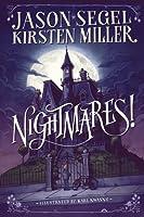 Nightmares! (Nightmares #1)