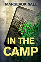 In The Camp (The Noralez Trilogy #1)