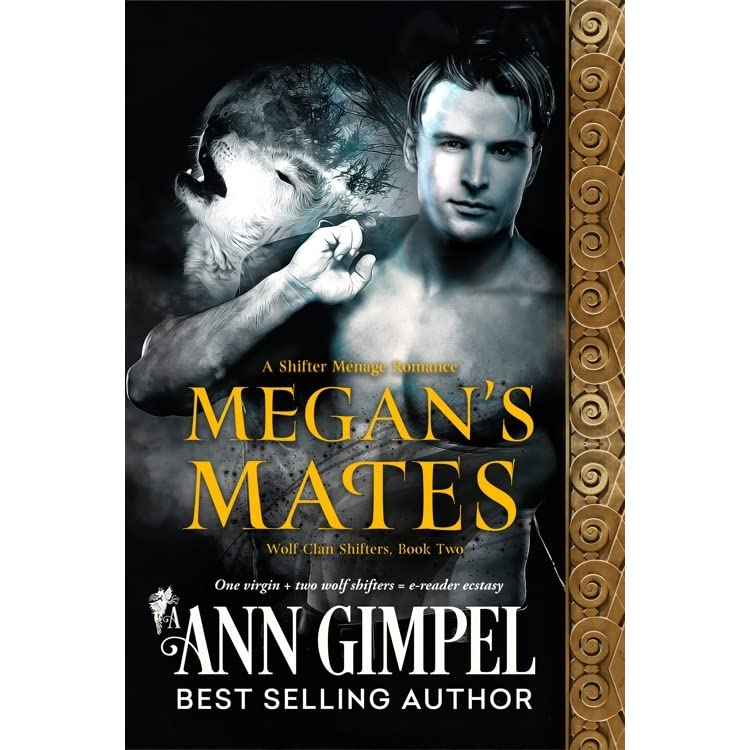 Alpha s mate goodreads giveaways