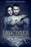 Dracones: Awakening